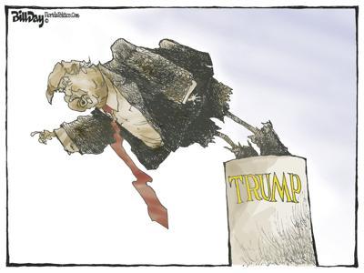 art_trump_day