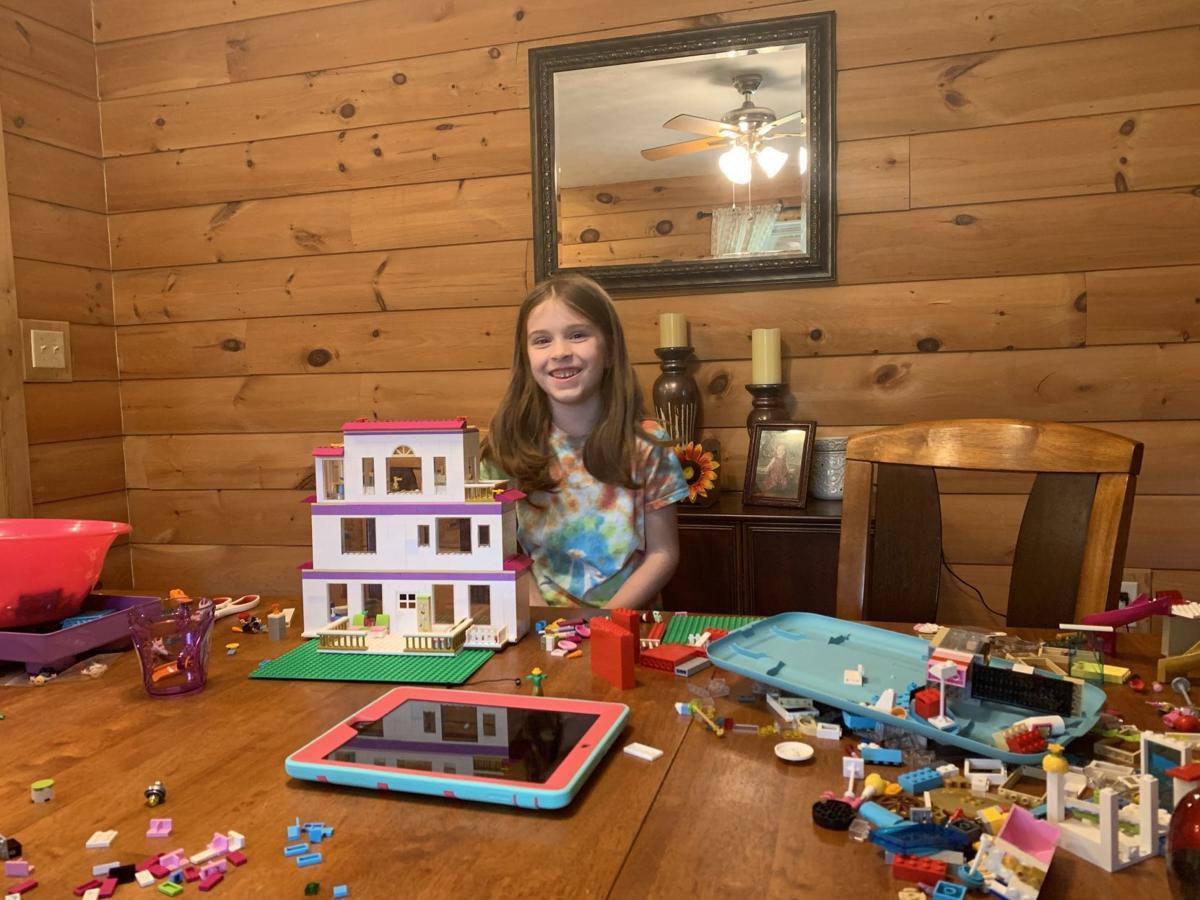lego 6-8 Year Old Winner_Lyla Age 6.jpeg