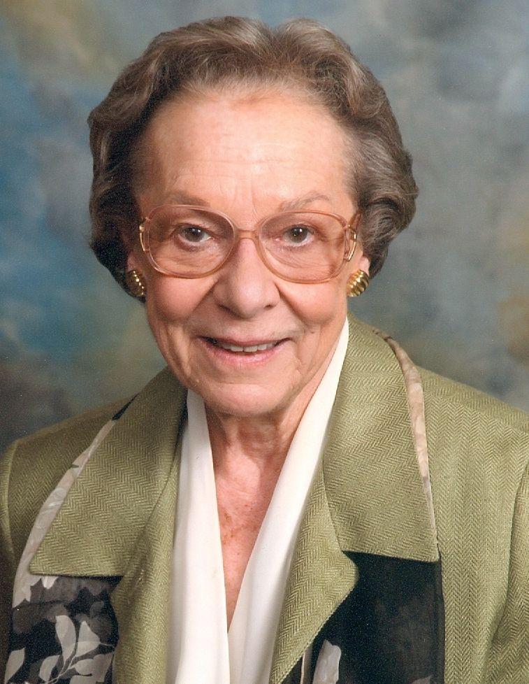 Barbara Inez Boyle Lemon