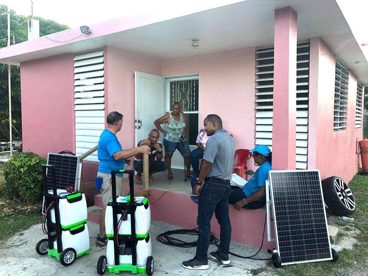 Puerto_rico_generators_home