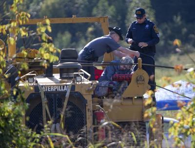skd PipelineProtesterSleepingDragon 092719 p04