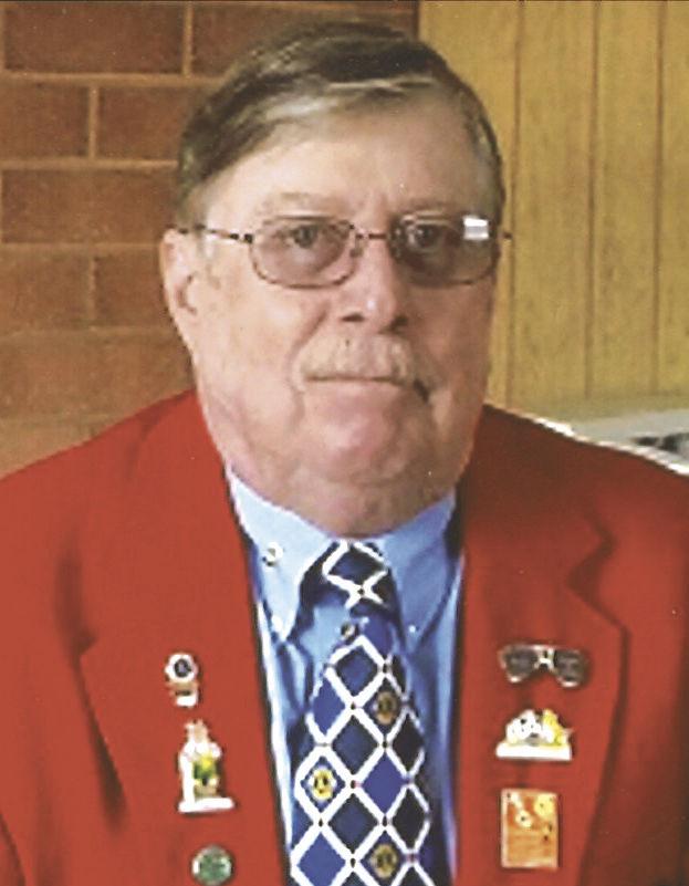 Sampson Kirk Vincent Obituaries Roanoke Com