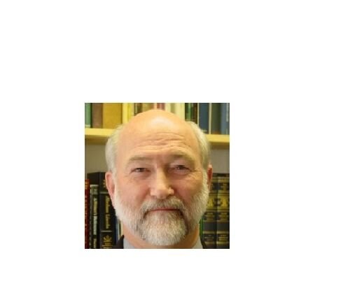 Jim Ludington