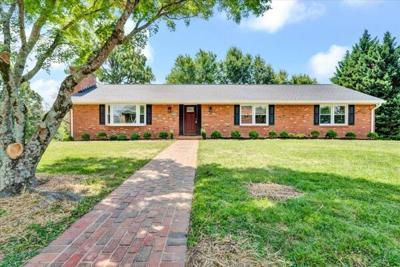 4 Bedroom Home in Salem - $399,950