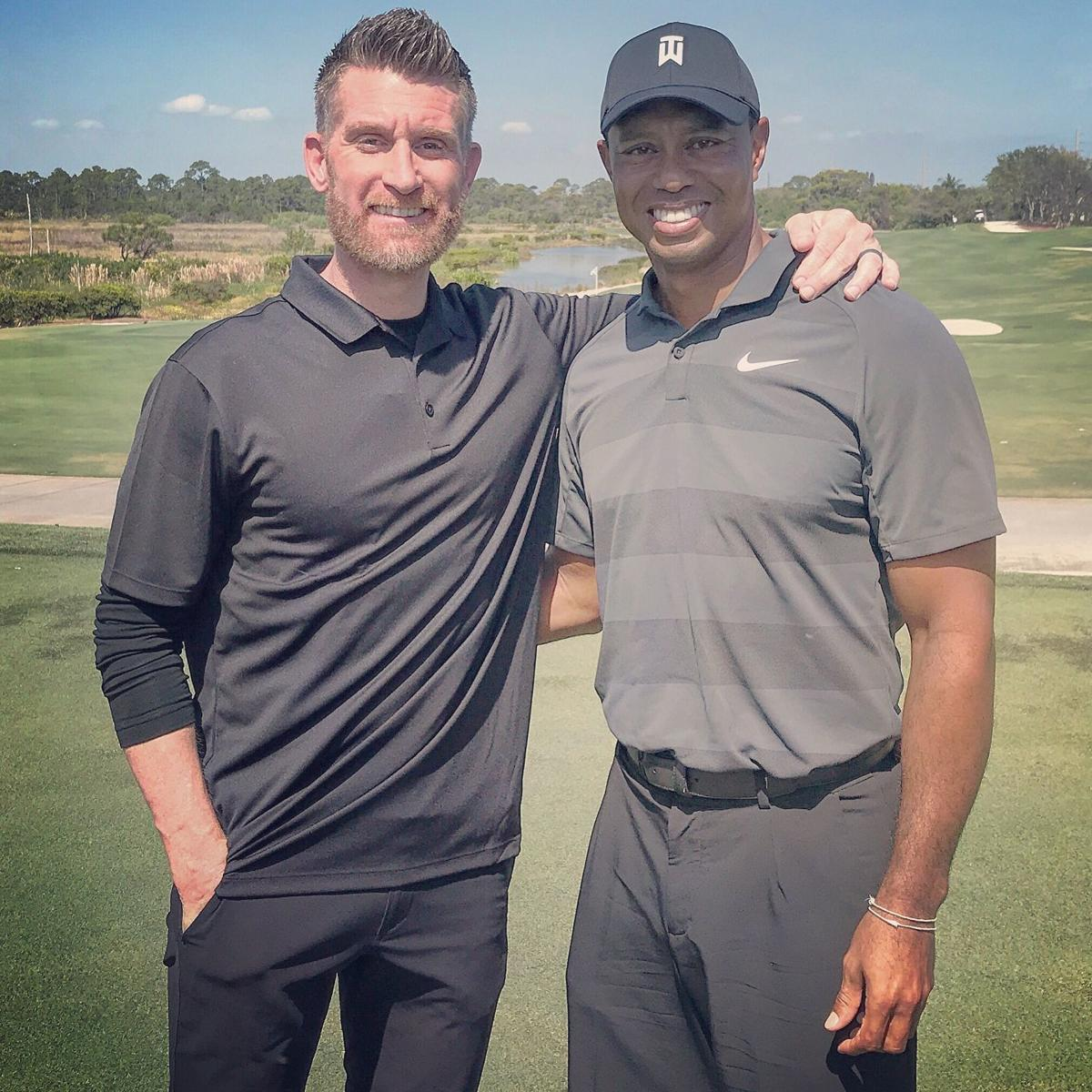media notes  marty smith adds podcast to many espn duties