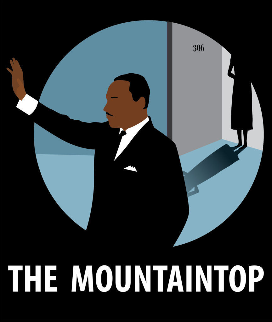 mountaintop_graphic_WEB