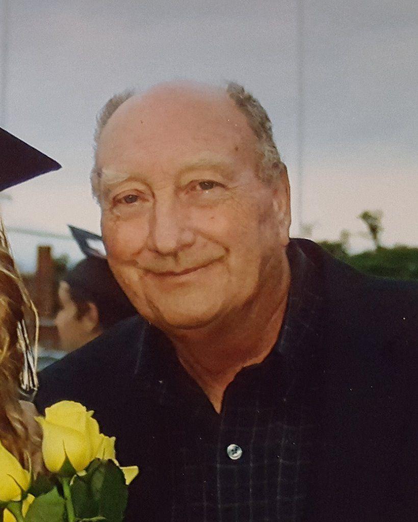 Roanoke com: Obituaries published Jul  3, 2019 | News