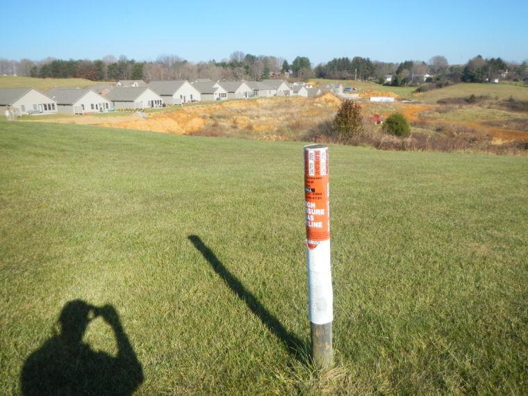 photo pipeline montgomery county