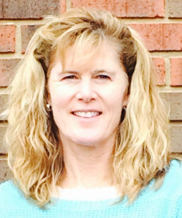 Lisa Broyden