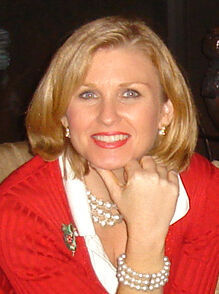 kay norred