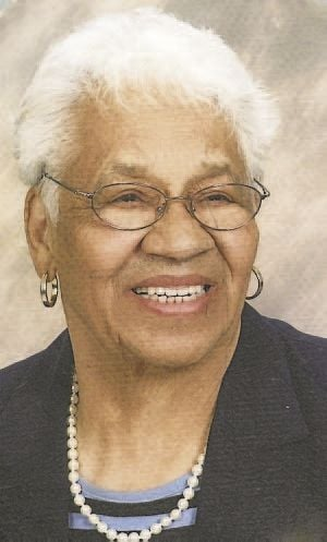 SPENCER, Amelia Akers   Obituaries   roanoke.com
