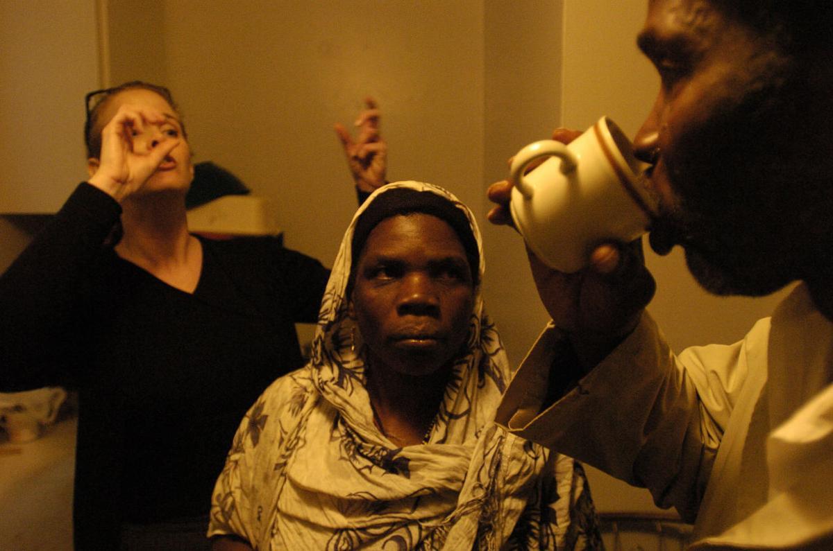 jm somali alka 2005