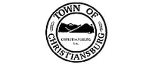 Featured Employer - Town of Christiansburg