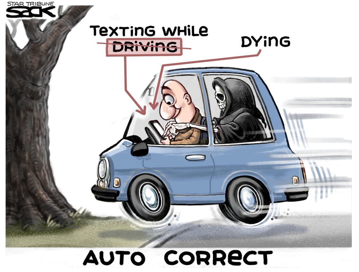 art_texting_sack