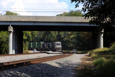 mg cburg rail 092017