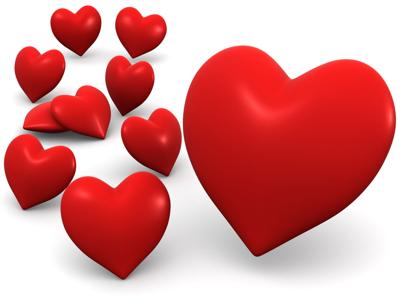 Business Intel Valentine S Day Spending Is Expected To Be Up This