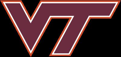VT logo (copy) (copy)