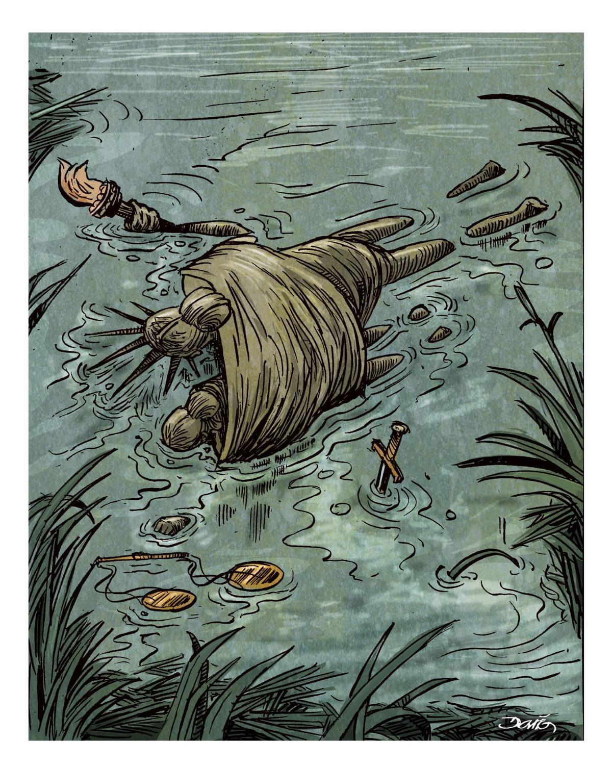 art_drowning_dario