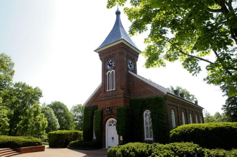 W&L student expelled for sexual assault is allowed to proceed with his lawsuit