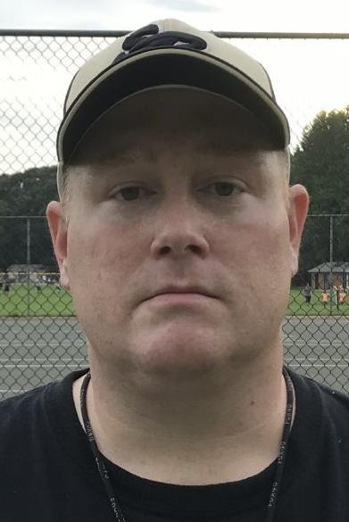 55c46452 First-year Staunton River football coach says he has been fired ...