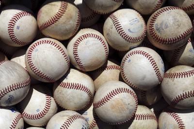 MG RU Baseball Mundy 051619