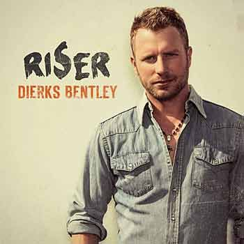 today only: dierks bentley roanoke concert tickets only $20 (fees