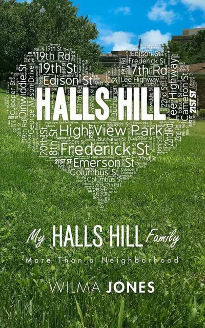 halls_hill_book2