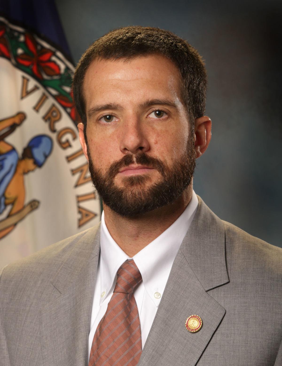 Matt Strickler