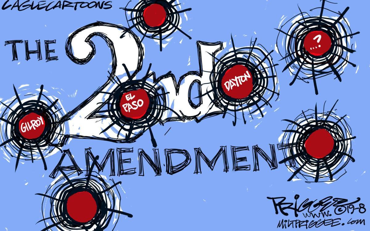 art_second_amendment_priggee
