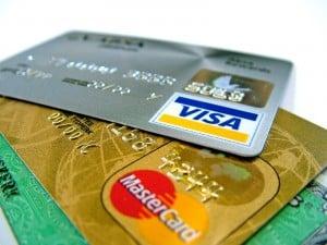 Bank of america suntrust announce service charge for debit card use bank of america suntrust announce service charge for debit card use reheart Choice Image