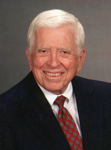 Martin William Gordon Roanoke Times Obituaries
