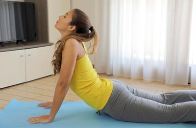 premium-health-yoga-20210915