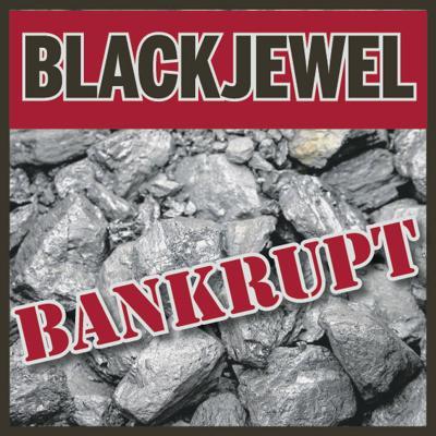 Blackjewel logo