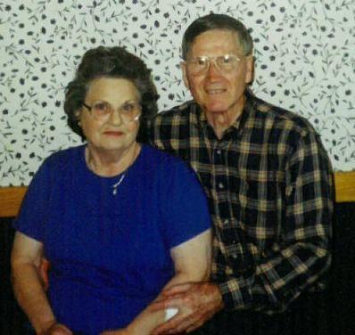 william manning obituary