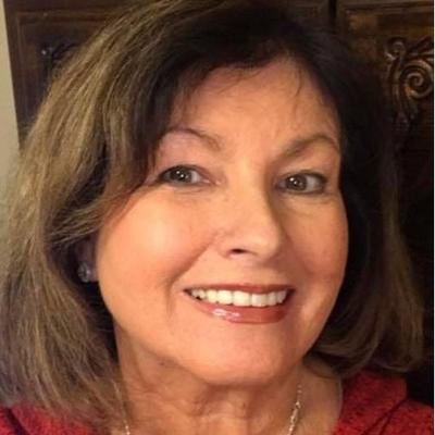 PARKER, Helen Ramsey | Obituaries | roanoke.com Helen Ramsey Council