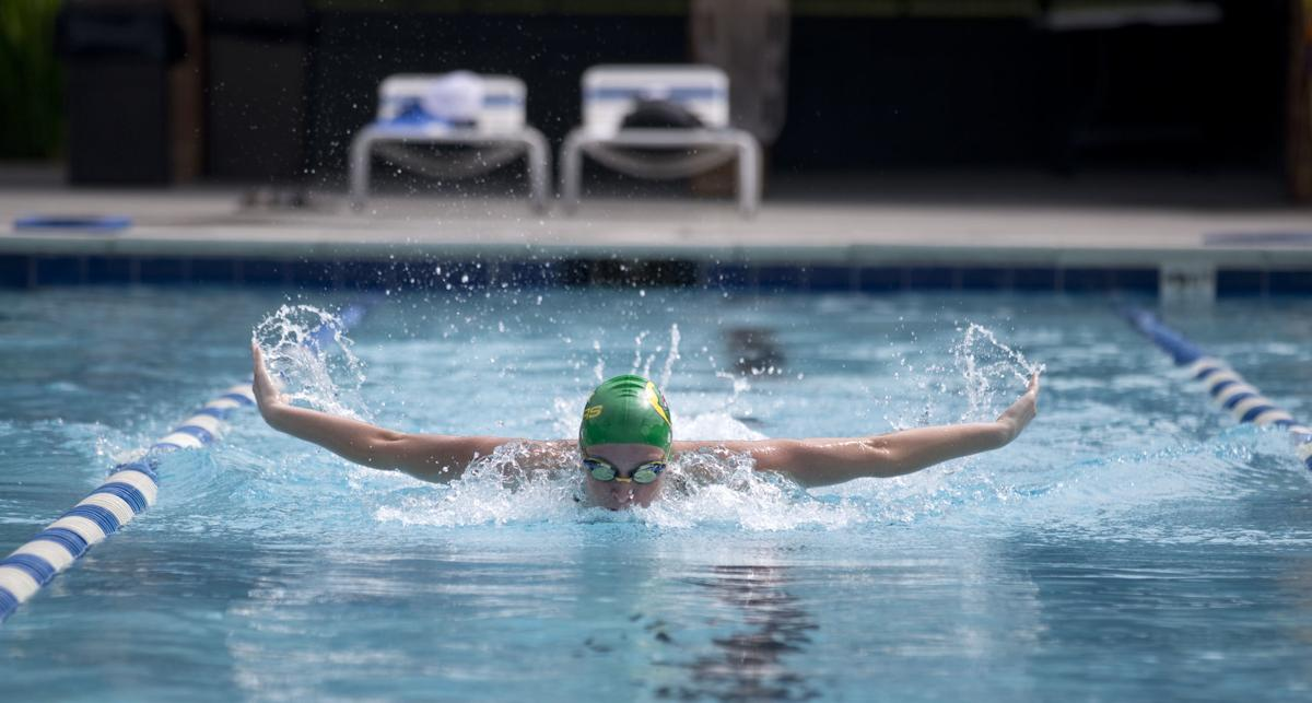 skd OliviaBraySwimmer 062320 p02