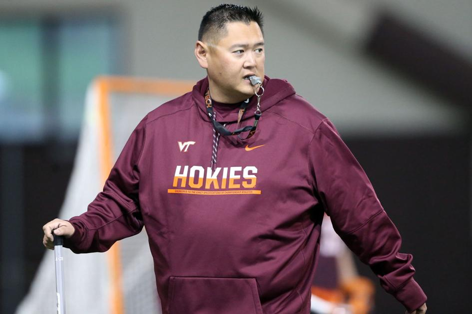 Virginia Tech 'apologetic' after video of lacrosse team ...