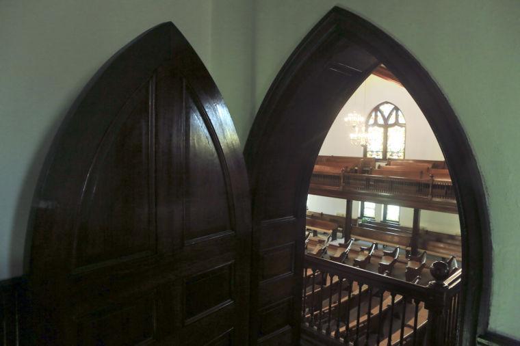 MG Church sharing 082714 p02