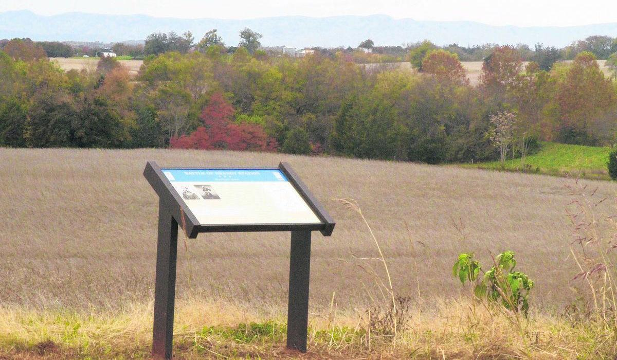 brandy station jewish single women Download brandy station battle app 11 for android the battle of brandy station the brandy station battle app™ is the perfect touring  jewish women's health.
