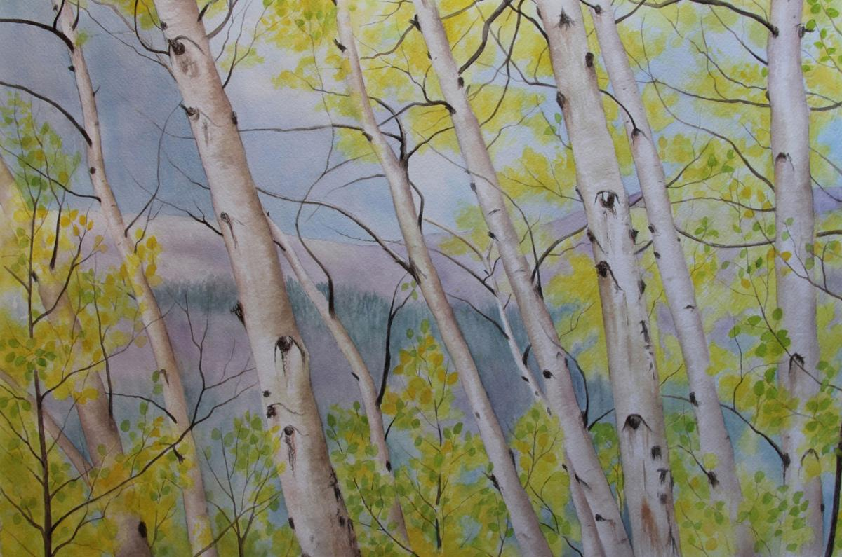 Betty Moore Glory of the Aspens watercolor .jpg