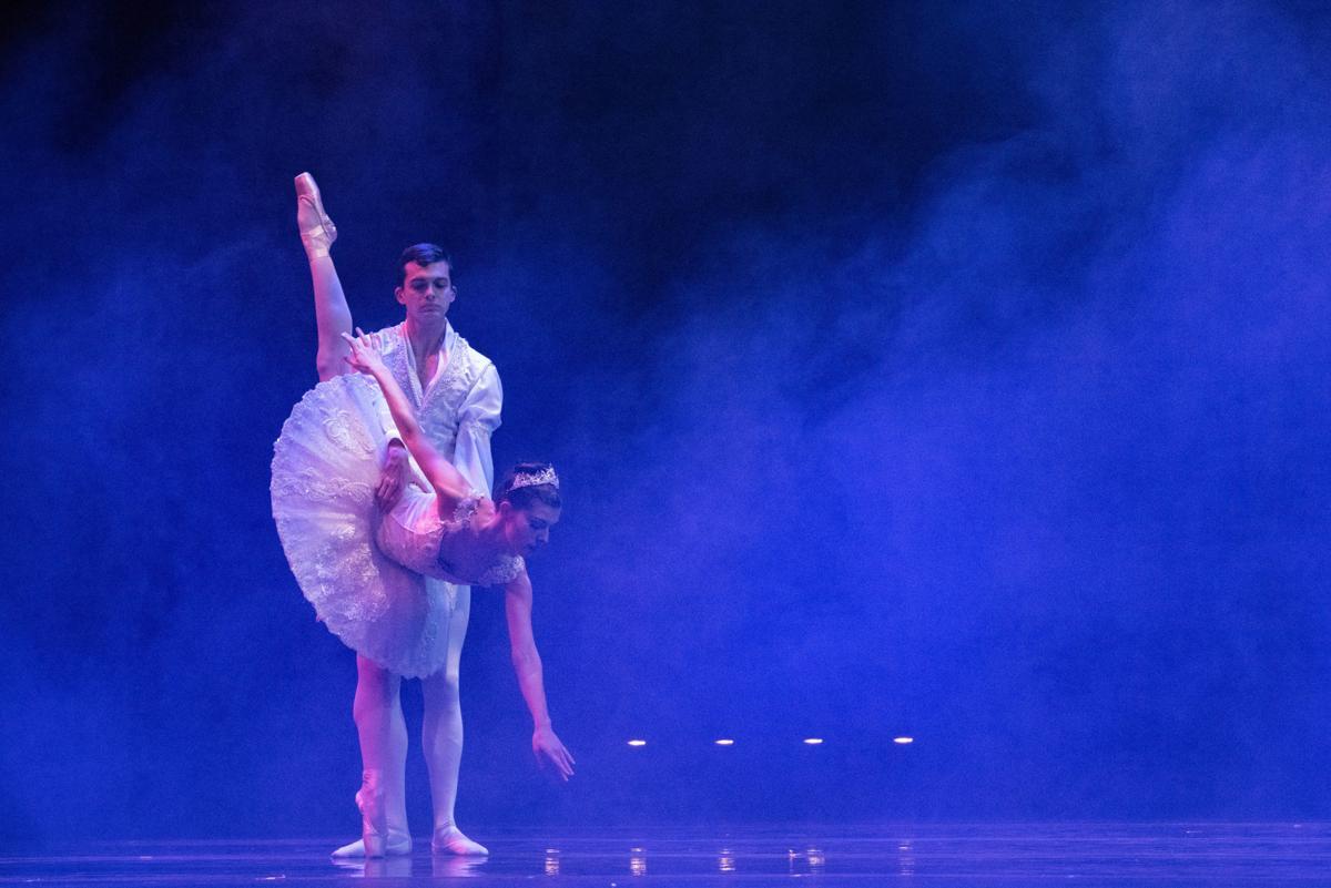 Roanoke Ballet Theatre_DSC6160.jpg