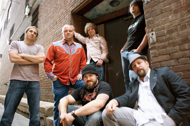 Zac brown band coming to salem oct 8 so salem roanoke zac brown band coming to salem oct 8 m4hsunfo
