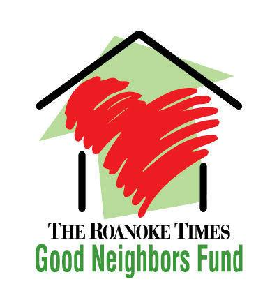 Good-Neighbors-Logo 2019