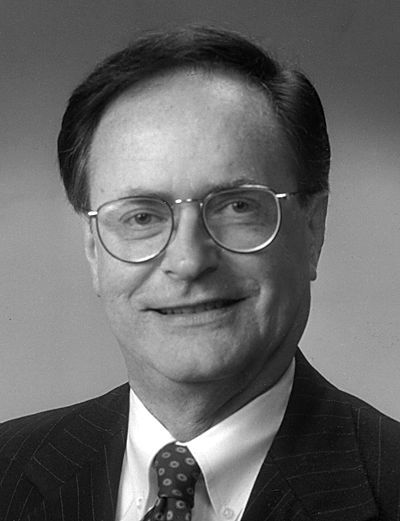 E. Duane Howard