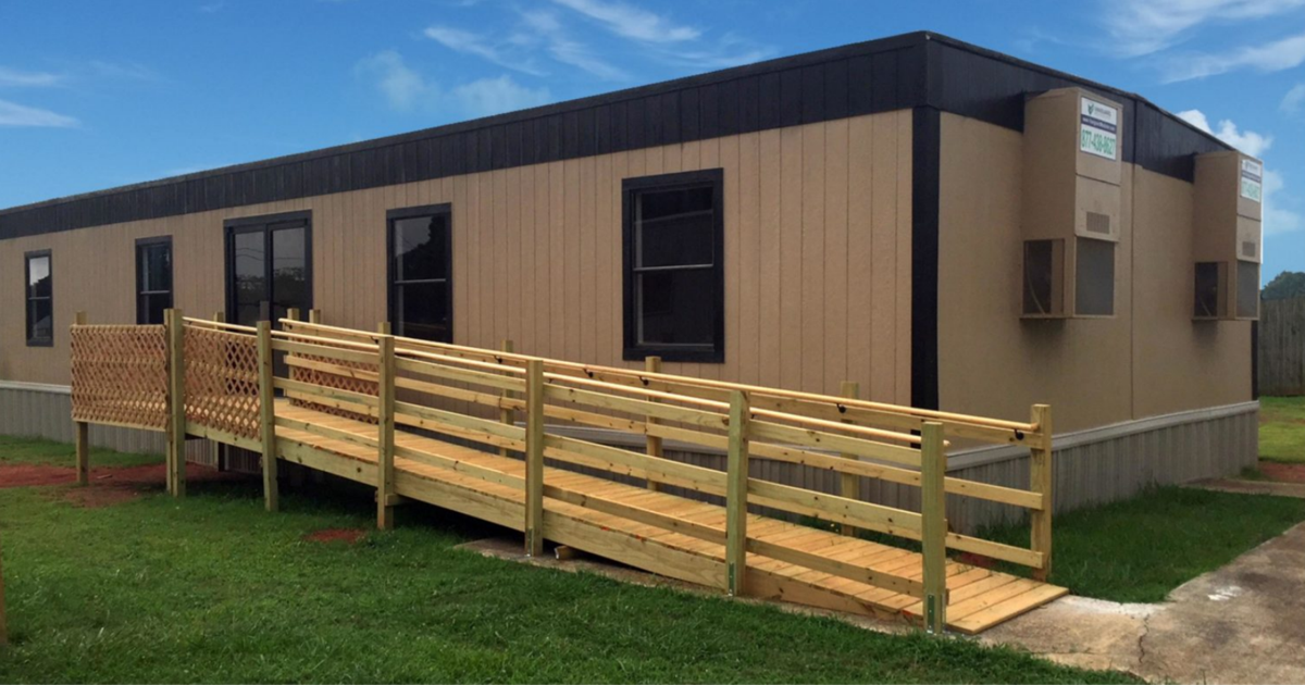 Roanoke County considers mobile clrooms for Cave Spring High ... on mobile home tools, mobile home utilities, mobile home electrical, mobile home remodeling contractors, mobile home porches, mobile home vinyl floors, mobile home baseboard, mobile home shingles, mobile home gutters, mobile homes log home, mobile home hardwood floors, mobile home water damage, mobile home windows, mobile home expansions, mobile home doors, mobile home exteriors, mobile home decks, mobile home power washing, mobile home skirting, mobile home stone,