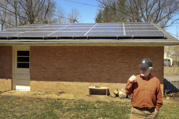 mg solarize 040214_garage