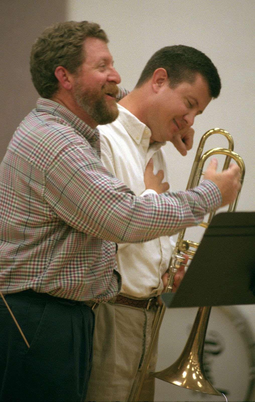 MG Trombone friends 1110.jpg