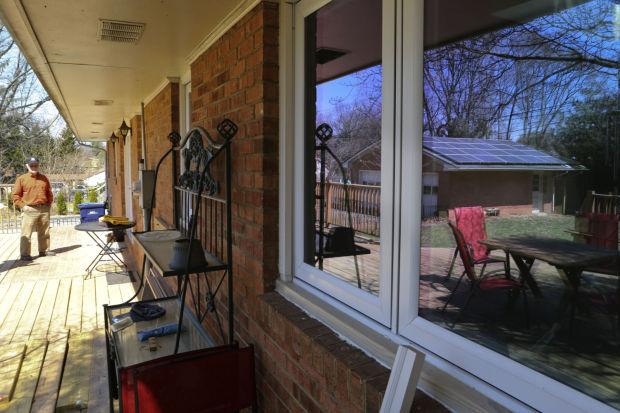 mg solarize 040214_windows