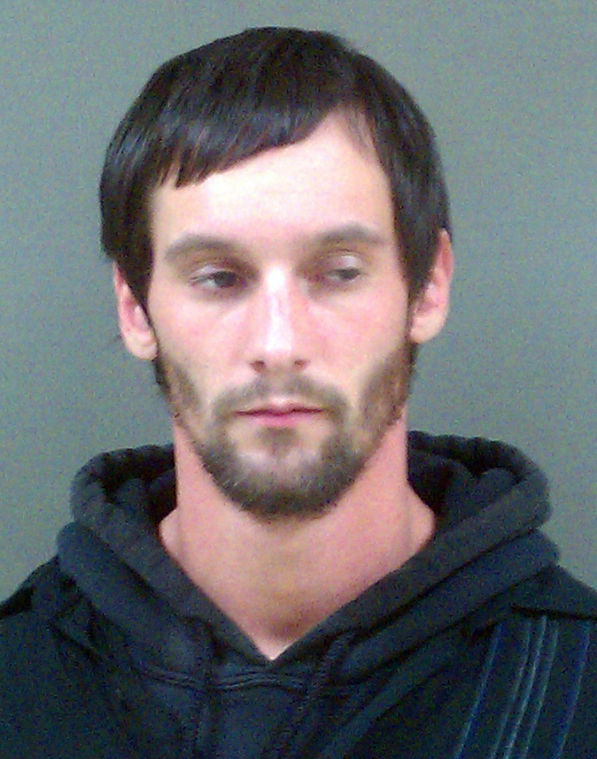 radford man gets 15 years for attempted robbery radford