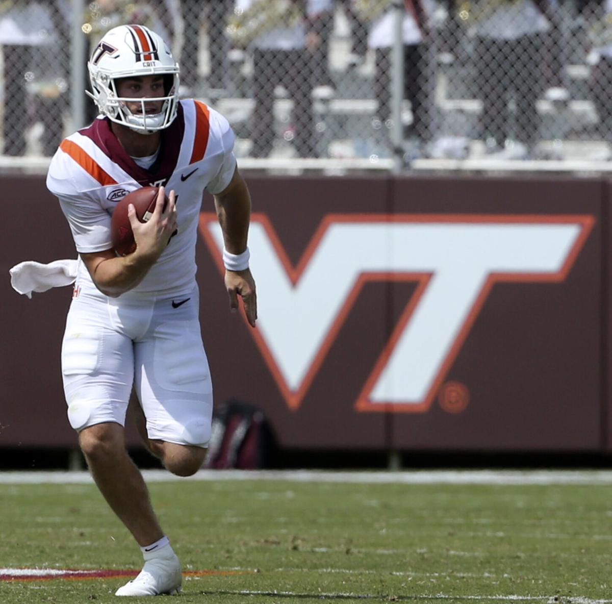 Middle Tennessee Virginia Tech football (copy)